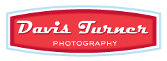 DAVIS TURNER PHOTOGRAPHY: Photojournalist in Charlotte, NC, specializing in editorial photography and corporate portraiture.